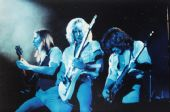 Status Quo - 'Group #1' Photo